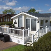 Willerby 5