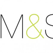 M-and-S-Logo